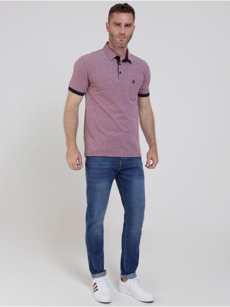142515-camisa-polo-adulto-via-seculus-bordo-pompeia3