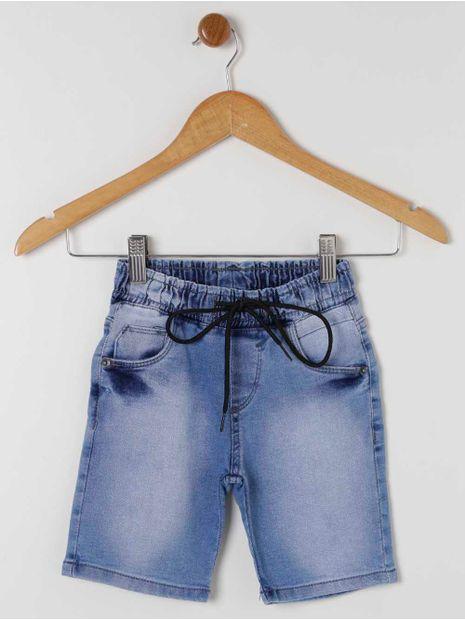 142405-bermuda-jeans-gangster-azul.01
