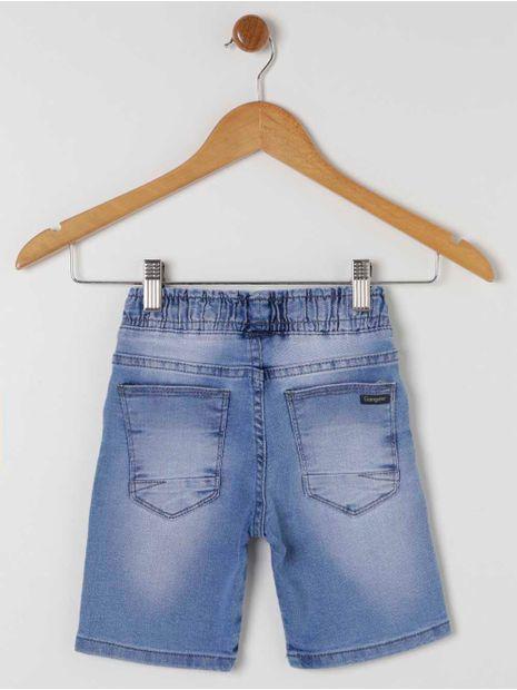 142405-bermuda-jeans-gangster-azul.02