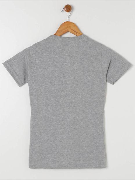 142270-camiseta-gangster-mescla-medio2