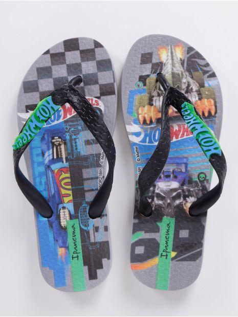 28686-chinelo-de-dedo-infantil-hot-wheels-cinza-preto-azul5