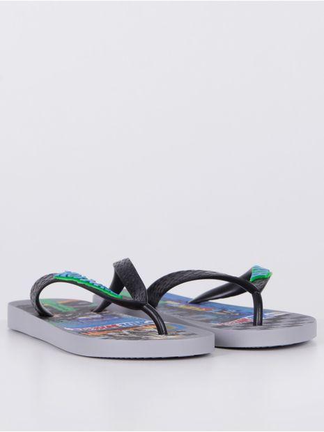28686-chinelo-de-dedo-infantil-hot-wheels-cinza-preto-azul