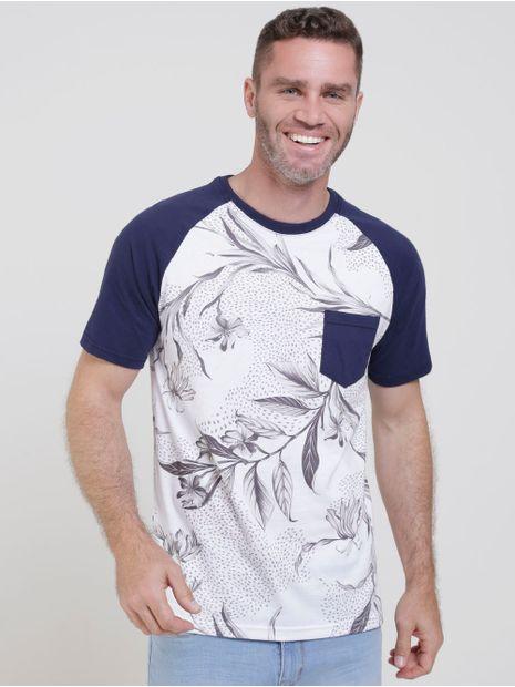 144011-camiseta-mc-adulto-full-branco-pompeia2