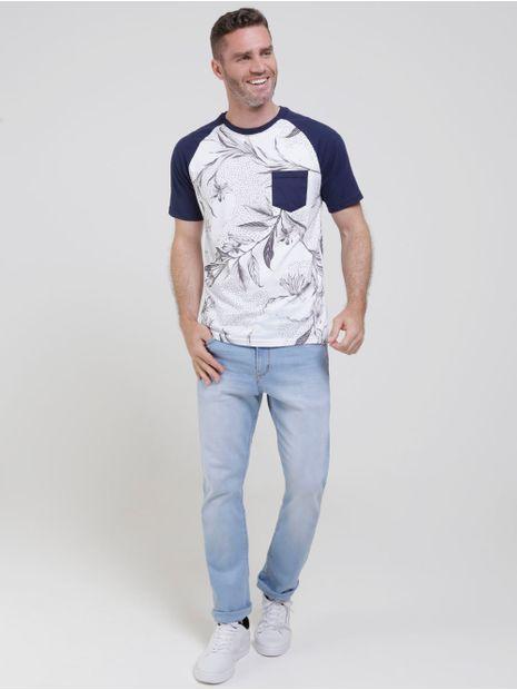 144011-camiseta-mc-adulto-full-branco-pompeia3