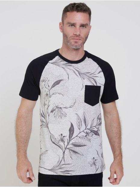 144011-camiseta-mc-adulto-full-mescla-banana-pompeia2