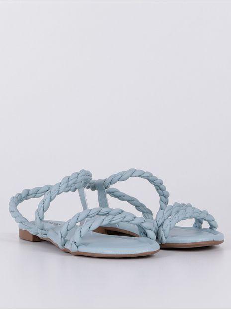 145488-sandalia-rasteira-adulto-mississipi-piscina4
