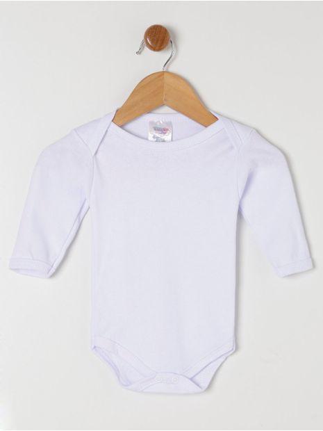 145579-body-tilele-baby-branco-pompeia-01