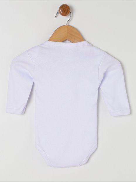 145579-body-tilele-baby-branco-pompeia-02