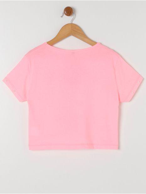 144477-blusa-rechsul-rosa3