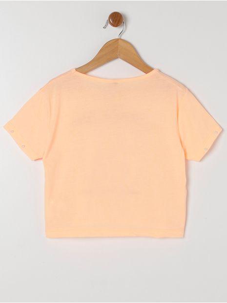 144477-blusa-rechsul-laranja3