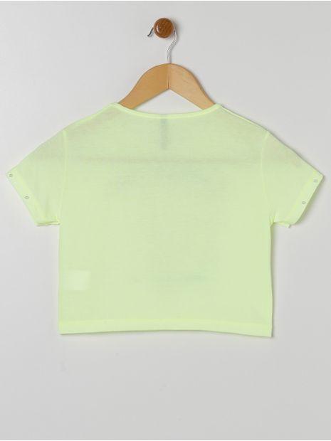 144477-blusa-rechsul-verde-pompeia-02