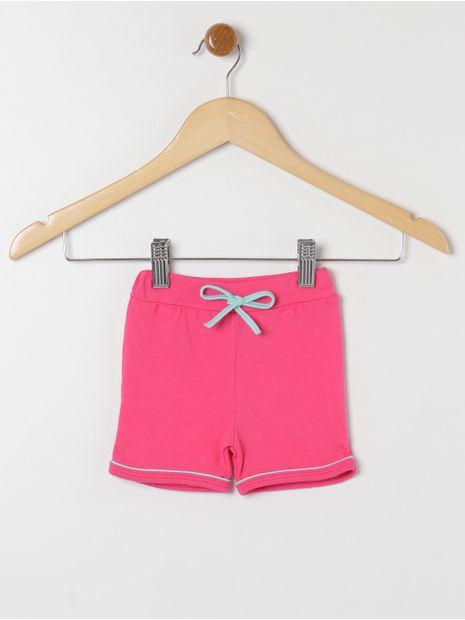 143489-conjunto-jaki-ice-green-pink3