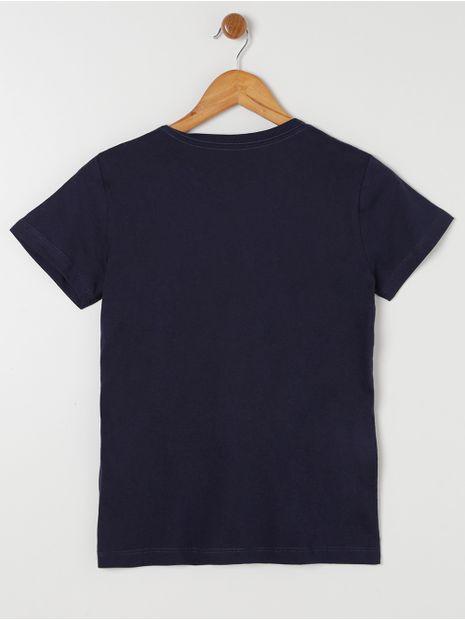 143445-camiseta-fortnite-marinho-pompeia-02