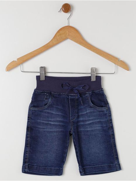 143894-bermuda-jeans-oznes-azul3