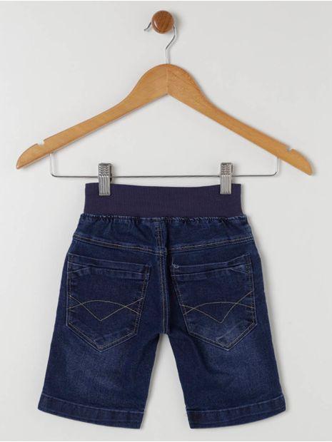 143894-bermuda-jeans-oznes-azul4