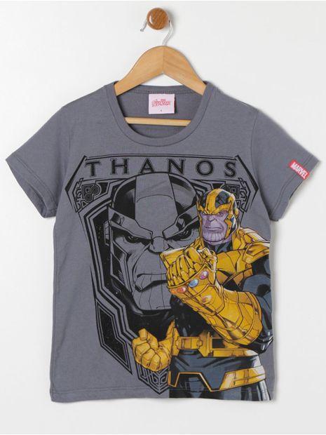 143416-camiseta-avengers-lunar2