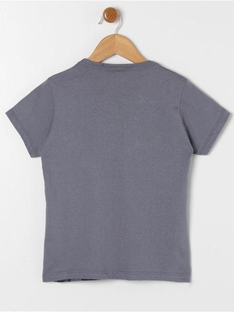 143416-camiseta-avengers-lunar3