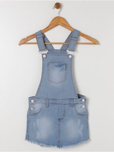 144188-jardineira-jeans-imports-baby-azul2