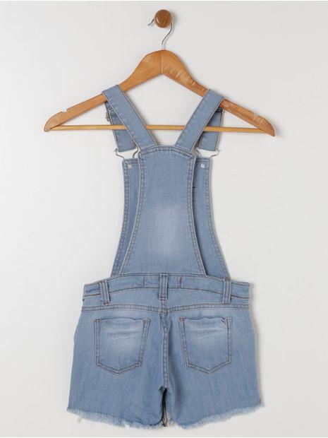 144188-jardineira-jeans-imports-baby-azul3