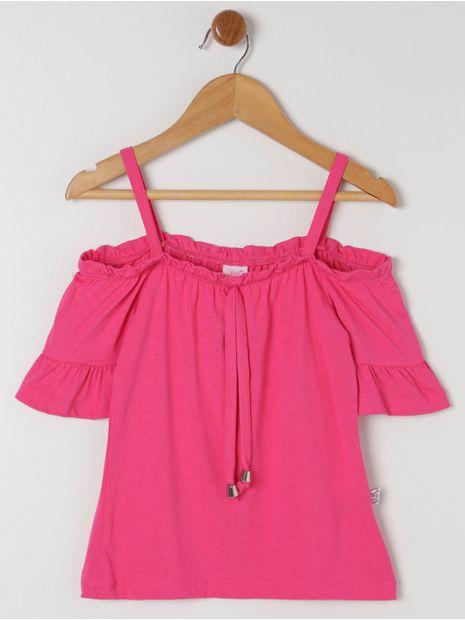 144268-blusa-rose-feijao-pink2