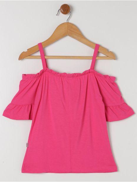 144268-blusa-rose-feijao-pink3