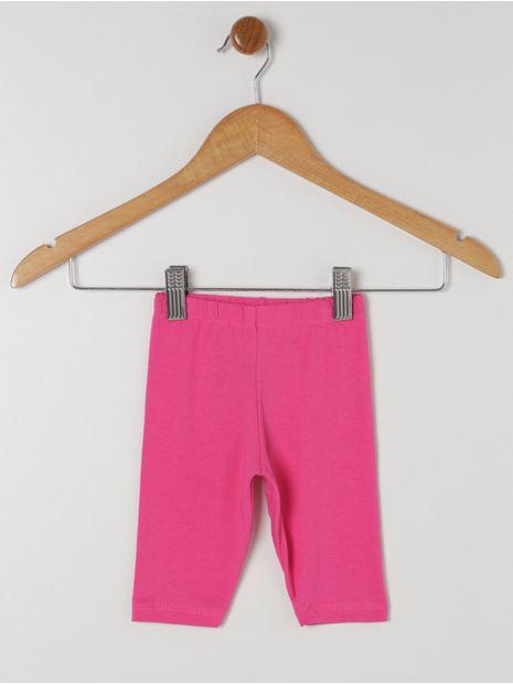 144495-conjunto-sport-sul-marinho-e-pink3