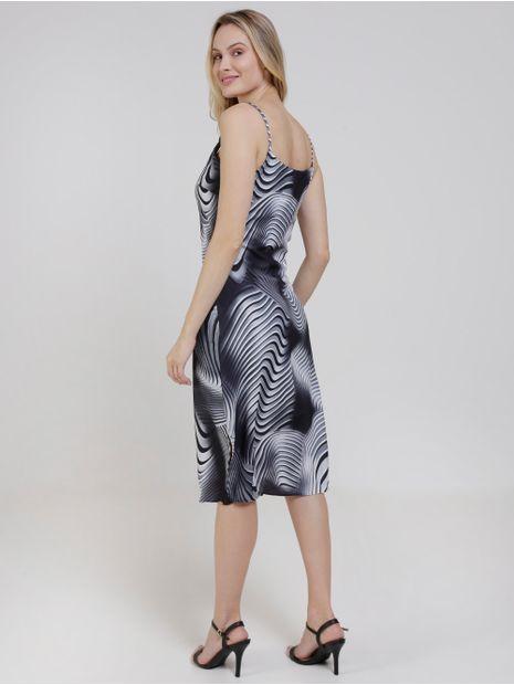 137433-vestido-tec-plano-gris-aviame-preto1