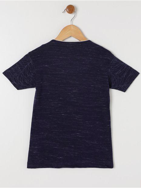 145046-camiseta-g91-marinho.02