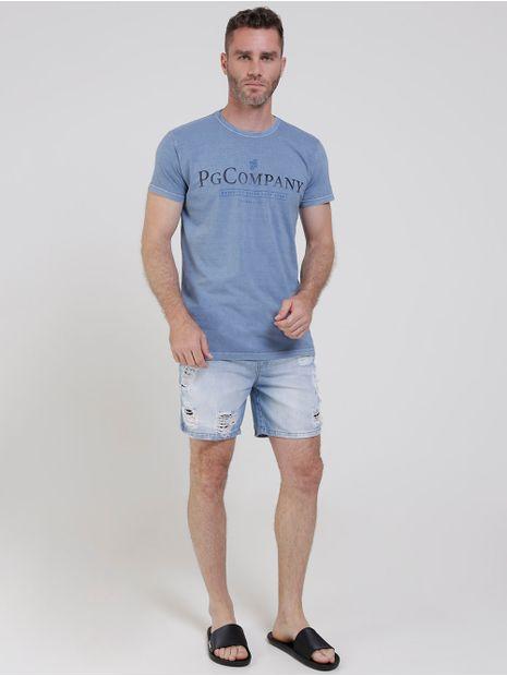 143849-camiseta-poco-azul-pompeia3