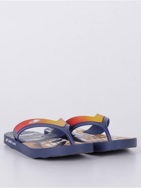 42736-chinelo-de-dedo-infantil-mormaii-azul-azul-vermelho4