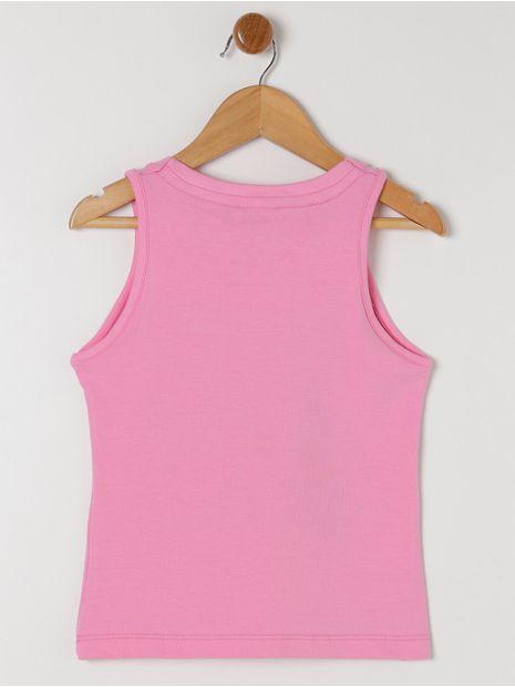 144365-blusa-miss-patota-rosa.02
