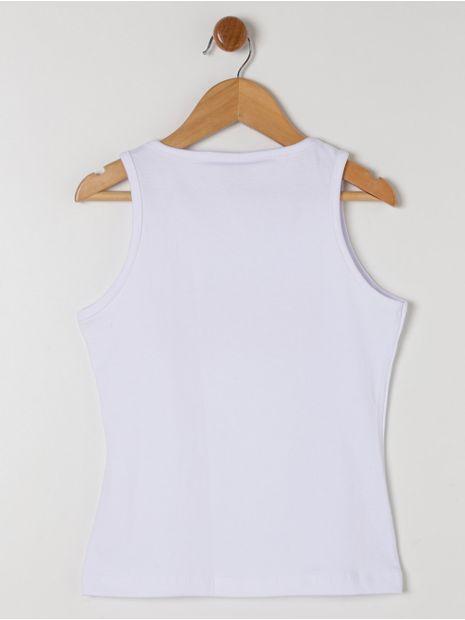144361-blusa-miss-patota-branco.02