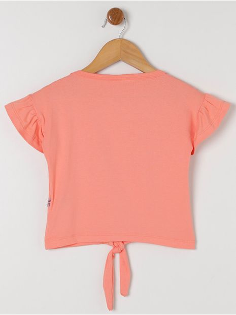 144271-blusa-rose-feijao-coral3