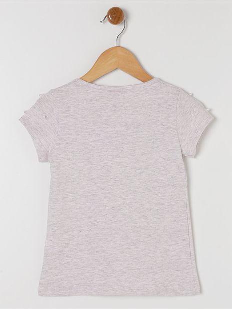 144516-camiseta-rechsul-rosa1