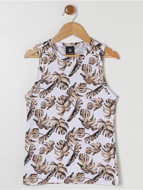 145044-camiseta-regata-infantil-g-91-branco2