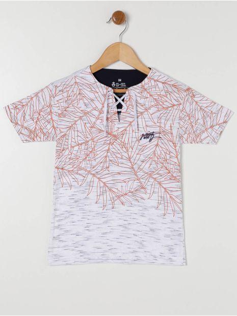 145046-camiseta-g91-branco2