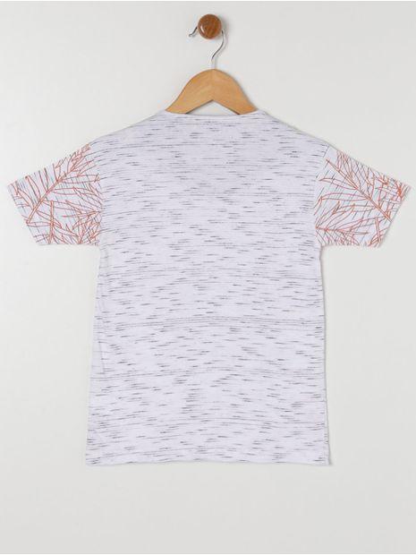 145046-camiseta-g91-branco3
