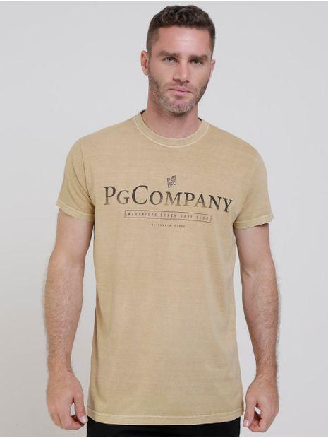 143849-camiseta-mc-adulto-pgco-amarelo-pompeia2