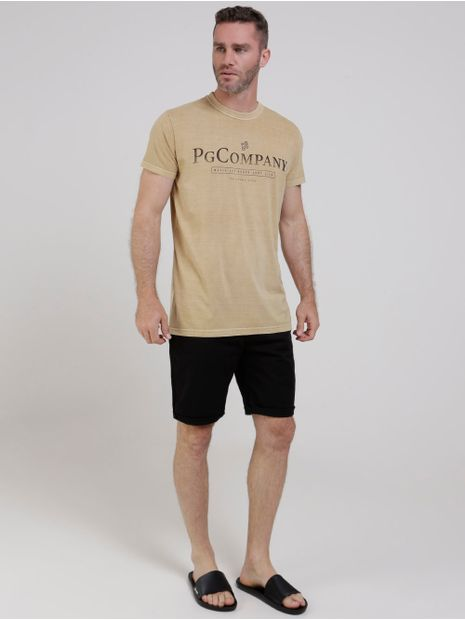 143849-camiseta-mc-adulto-pgco-amarelo-pompeia3