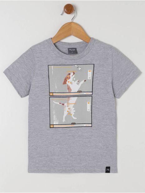 143725-camiseta-mundi-mescla-medio.01