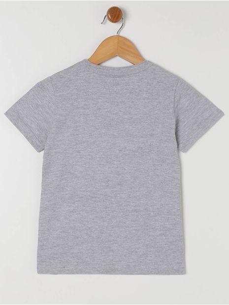 143725-camiseta-mundi-mescla-medio.02