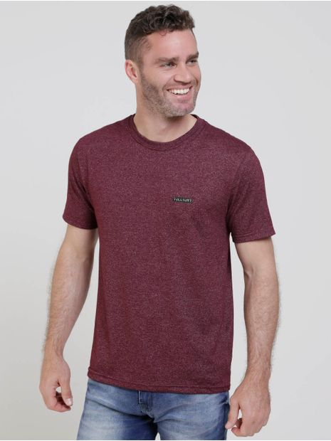 144008-camiseta-basica-full-bordo-pompeia2