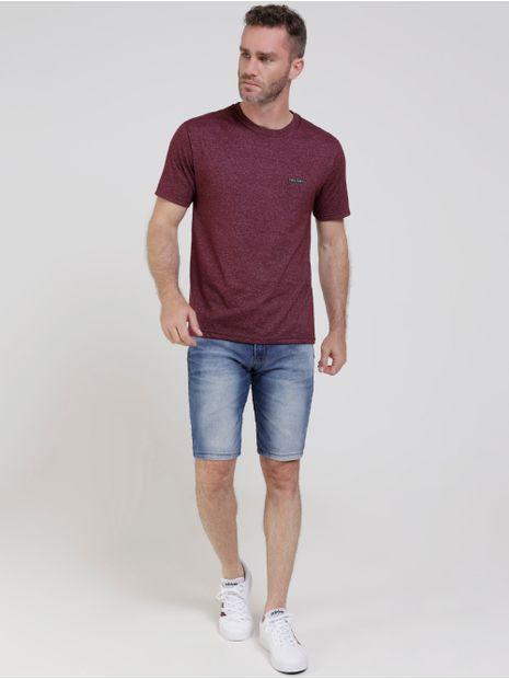 144008-camiseta-basica-full-bordo-pompeia3