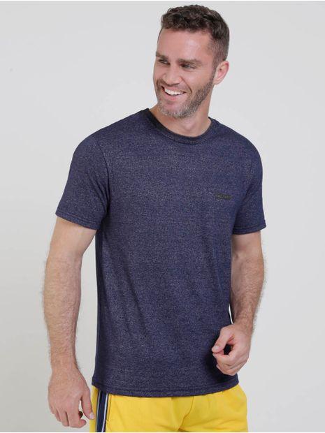 144008-camiseta-basica-full-marinho-pompeia2