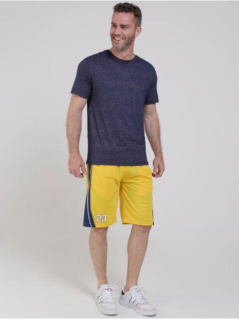 144008-camiseta-basica-full-marinho-pompeia3