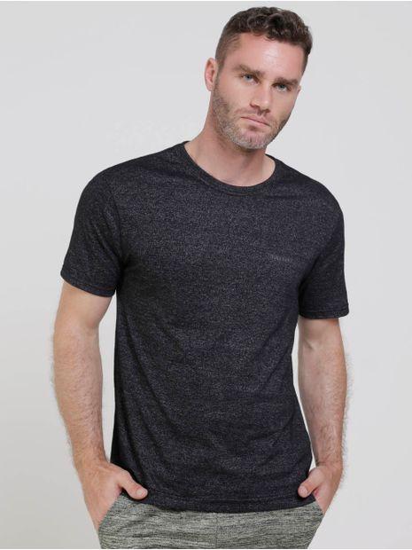 144008-camiseta-basica-full-preto-pompeia2