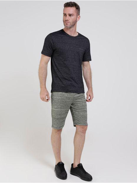 144008-camiseta-basica-full-preto-pompeia3