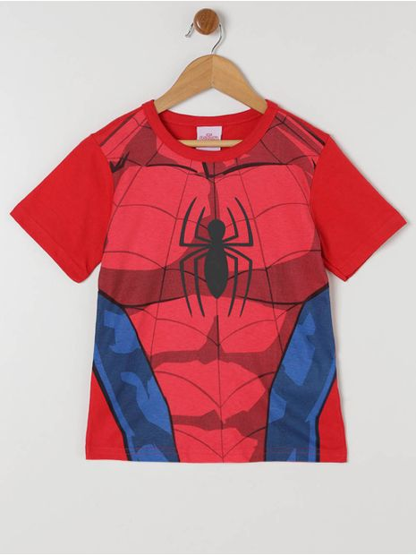 143723-camiseta-spider-man-ferrari.01