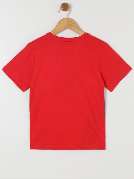 143723-camiseta-spider-man-ferrari.02