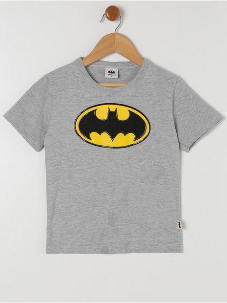 143670-camiseta-batman-cinza-mescla.01